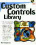 Custom Controls Library